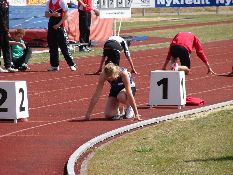 2009_06_07_vestdansk_mesterskab_skive_083.jpg