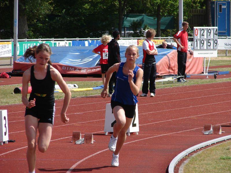 2009_06_07_vestdansk_mesterskab_skive_085.jpg