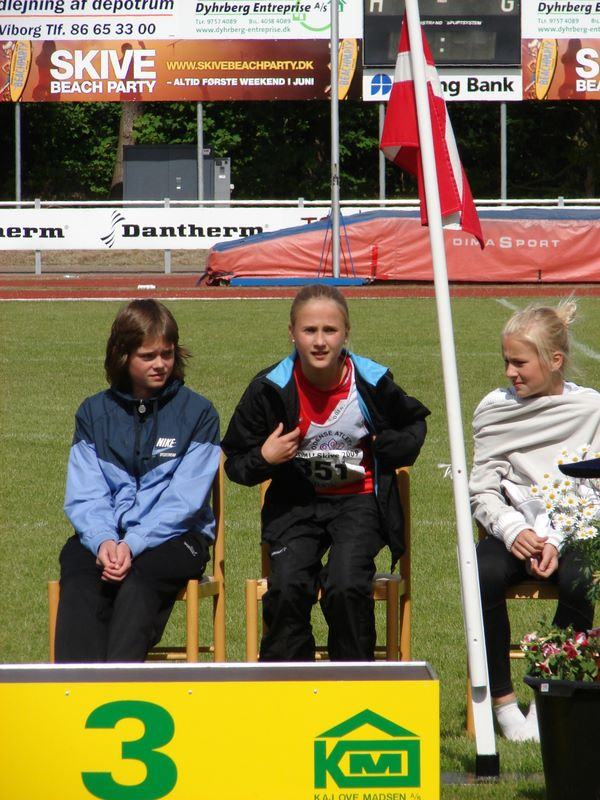 2009_06_07_vestdansk_mesterskab_skive_087.jpg