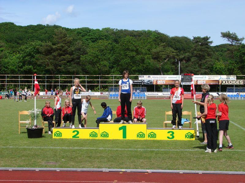 2009_06_07_vestdansk_mesterskab_skive_088.jpg