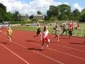 2009_06_06_vestdansk_mesterskab_skive_001.jpg