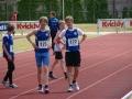 2009_06_06_vestdansk_mesterskab_skive_003.jpg