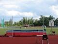 2009_06_06_vestdansk_mesterskab_skive_015.jpg