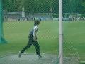 2009_06_06_vestdansk_mesterskab_skive_016.jpg