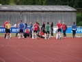 2009_06_06_vestdansk_mesterskab_skive_017.jpg