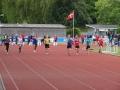 2009_06_06_vestdansk_mesterskab_skive_021.jpg