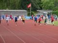 2009_06_06_vestdansk_mesterskab_skive_022.jpg
