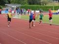 2009_06_06_vestdansk_mesterskab_skive_024.jpg