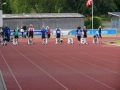 2009_06_06_vestdansk_mesterskab_skive_027.jpg