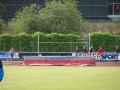 2009_06_06_vestdansk_mesterskab_skive_029.jpg
