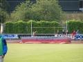 2009_06_06_vestdansk_mesterskab_skive_031.jpg