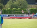 2009_06_06_vestdansk_mesterskab_skive_032.jpg