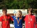 2009_06_06_vestdansk_mesterskab_skive_037.jpg