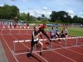 2009_06_07_vestdansk_mesterskab_skive_046.jpg