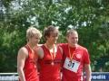2009_06_07_vestdansk_mesterskab_skive_049.jpg