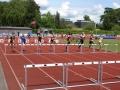 2009_06_07_vestdansk_mesterskab_skive_050.jpg