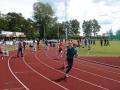 2009_06_07_vestdansk_mesterskab_skive_062.jpg