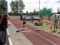 2009_06_07_vestdansk_mesterskab_skive_063.jpg