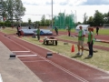 2009_06_07_vestdansk_mesterskab_skive_065.jpg
