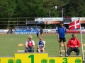 2009_06_07_vestdansk_mesterskab_skive_070.jpg