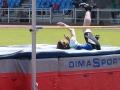 2009_06_07_vestdansk_mesterskab_skive_078.jpg