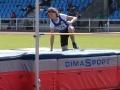 2009_06_07_vestdansk_mesterskab_skive_080.jpg
