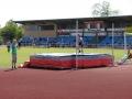 2009_06_07_vestdansk_mesterskab_skive_081.jpg