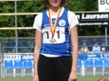 2009_06_07_vestdansk_mesterskab_skive_089.jpg