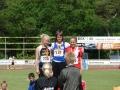 2009_06_07_vestdansk_mesterskab_skive_090.jpg
