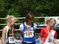 2009_06_07_vestdansk_mesterskab_skive_091.jpg