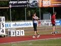 2009_06_07_vestdansk_mesterskab_skive_092.jpg