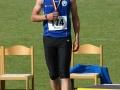 2009_06_07_vestdansk_mesterskab_skive_097.jpg