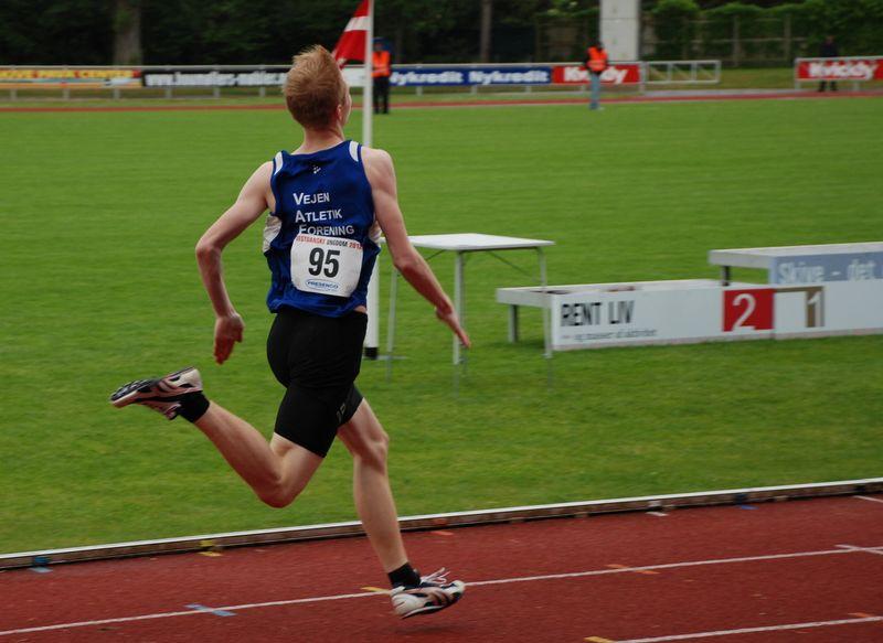 2012_06_24_vestdanske_mesterskaber_skive_026_cr.jpg