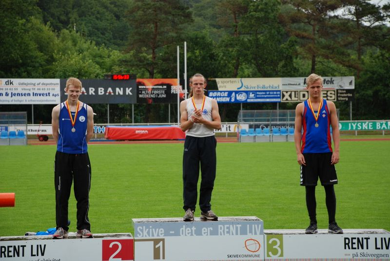 2012_06_24_vestdanske_mesterskaber_skive_032.jpg