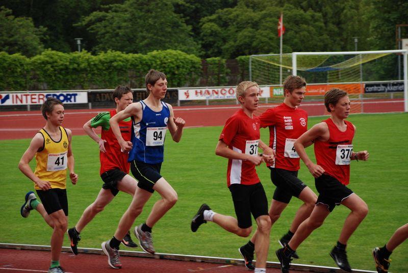 2012_06_24_vestdanske_mesterskaber_skive_045.jpg