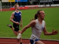 2012_06_24_vestdanske_mesterskaber_skive_025_cr.jpg