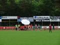 2012_06_24_vestdanske_mesterskaber_skive_038.jpg