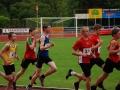 2012_06_24_vestdanske_mesterskaber_skive_046.jpg